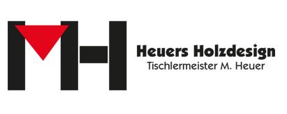 Heuers Holzdesign